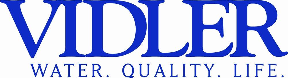 Vidler Logo.JPG