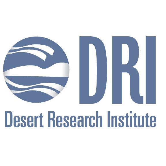 DRI Logo.jpg