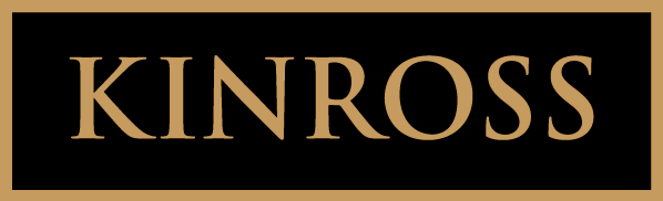 Kinross Gold USA Logo.jpg