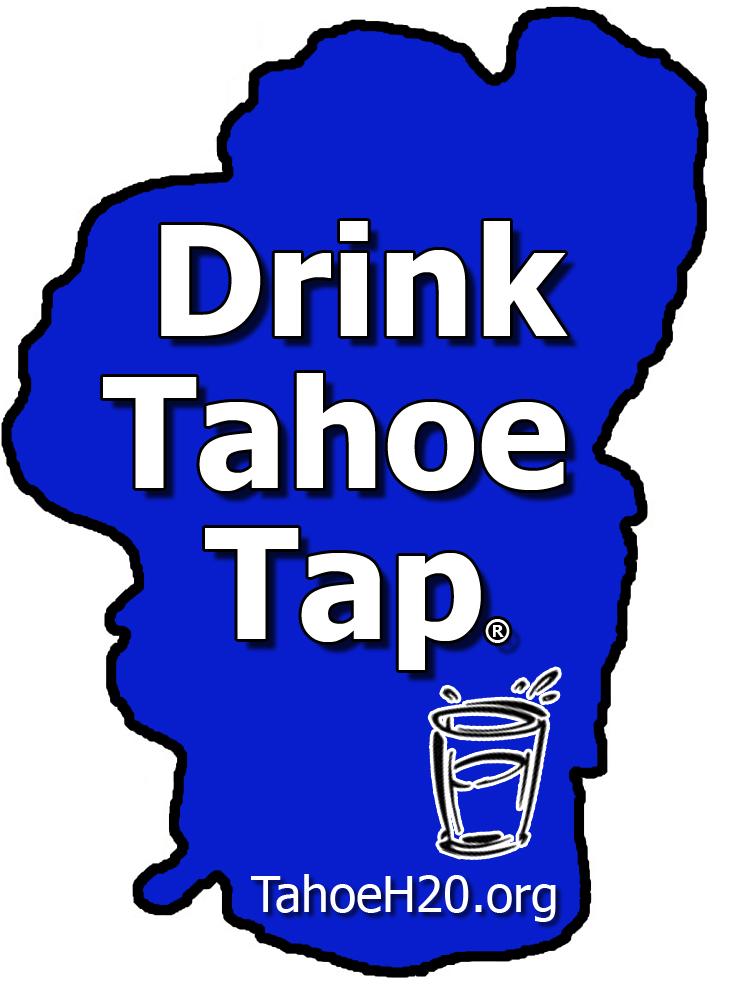 Drink Tahoe Tap sticker_edited- 2016 with ®_edited-1.jpg