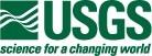 USGS Color Logo.JPG