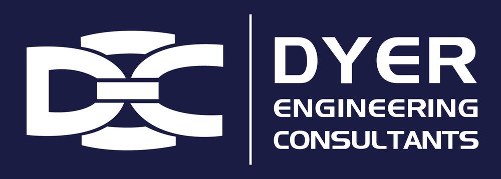 Dyer Engineering Logo.jpg