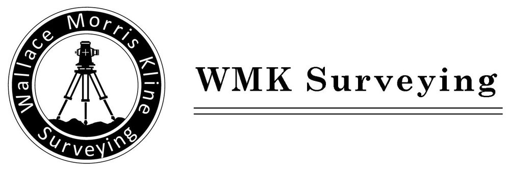 Providing land surveying, consulting, and water right surveying throughout Nevada. For more information please call (702) 212-3967 or email info@wmksurveying.com