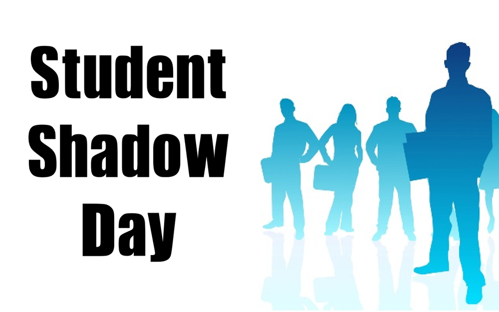 Student_Shadow_Day.png