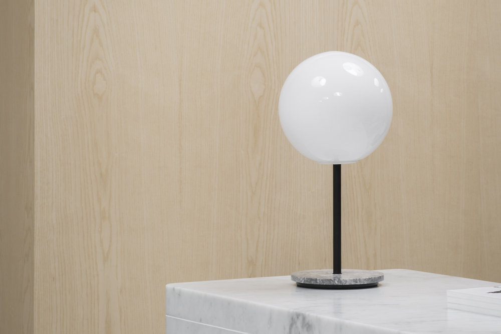 MENU_TR-Table-Lamp_LSCAPE.jpg