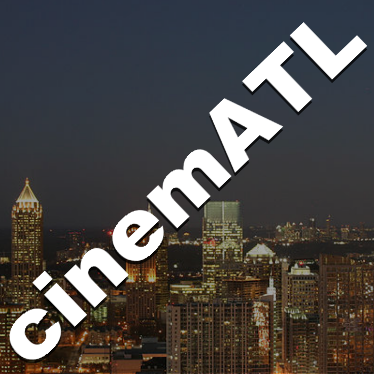 CinemATL + Reel Georgia