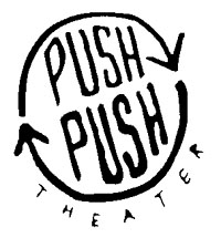 PushPush Theater