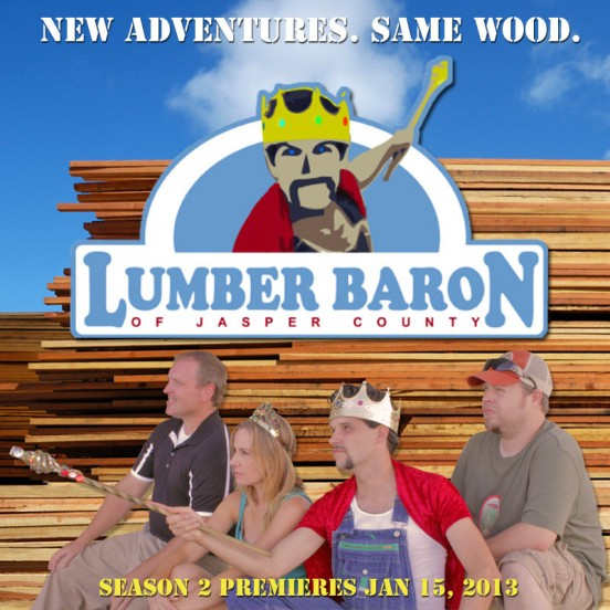 12053300-lumber-baron-season-2-promo-add
