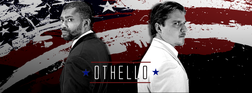 Othello FB banner 06.22.13