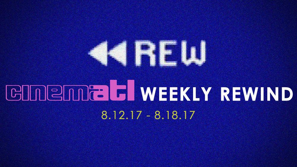 rew-08-12-17.jpg