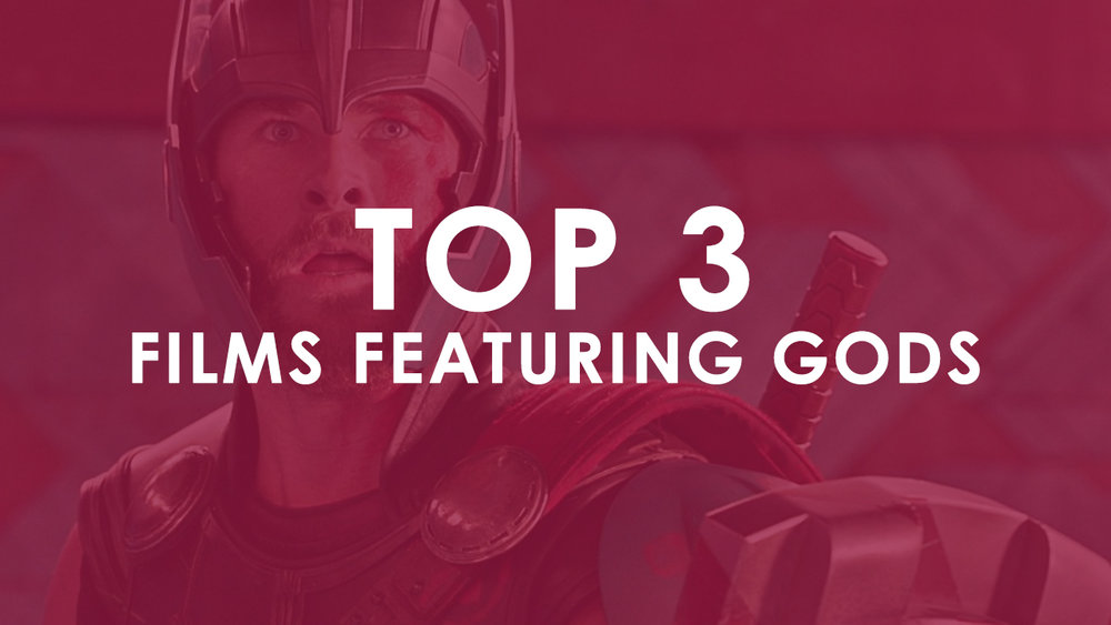 top3-gods.jpg