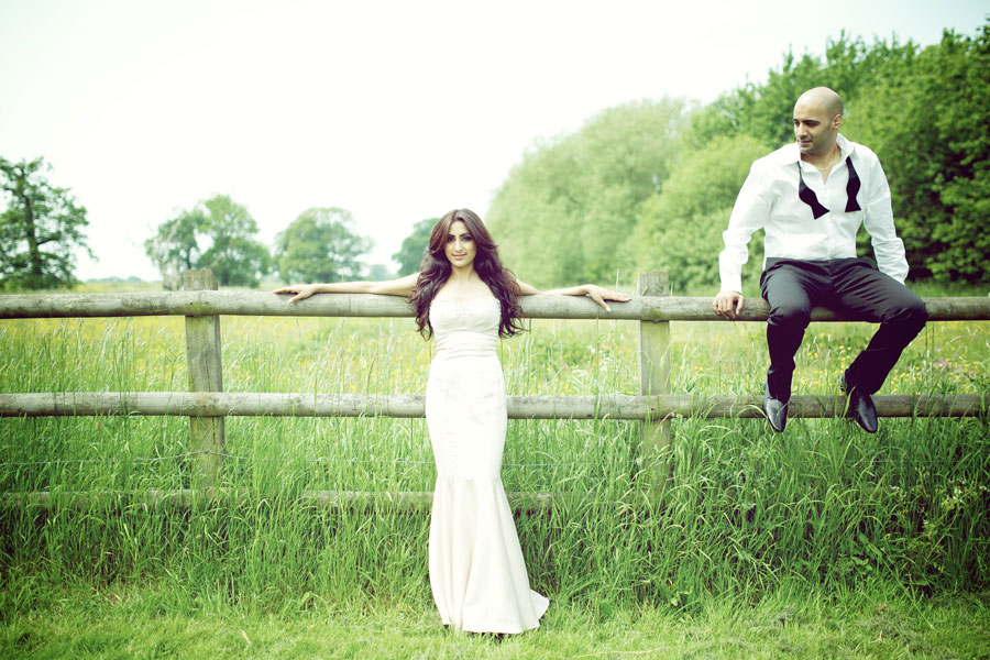 Asian-wedding-photography-coombe-abbey1.jpg