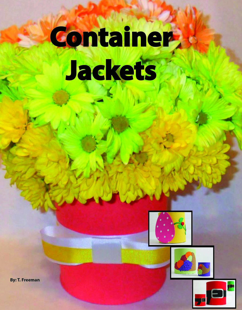 TracysQuiltsAndCrafts/ContainerJackets
