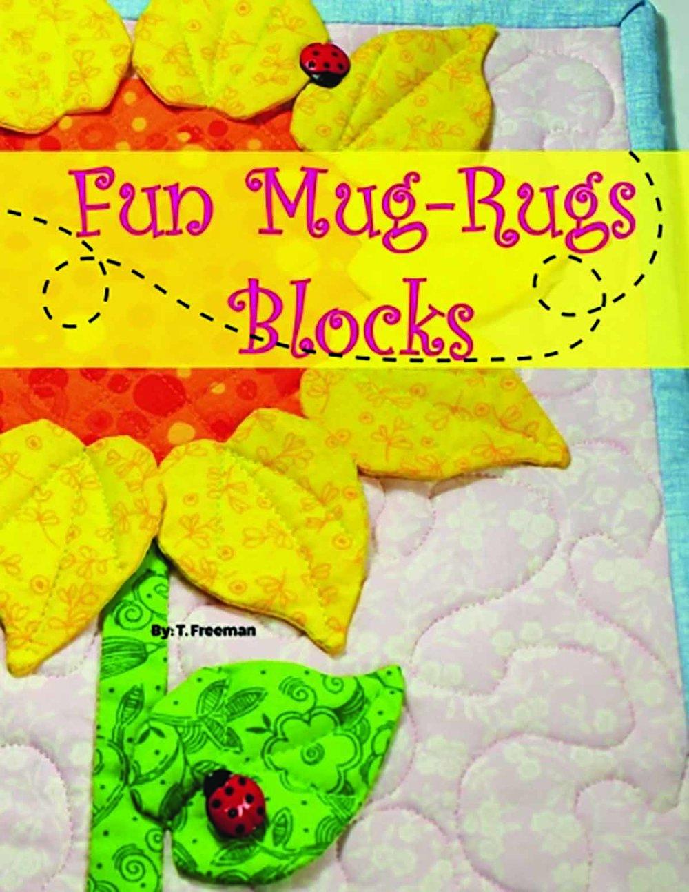 tracysqcd/FunMug_RugBlocks