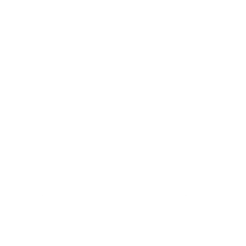 Carlisle Vineyard Church