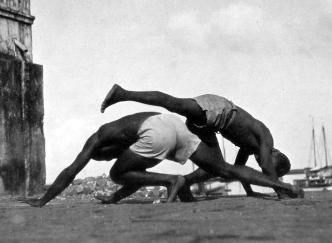 Capoeira_101.jpg