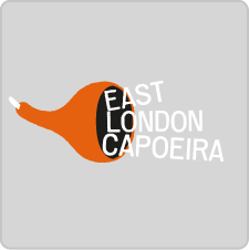 East London Capoeira