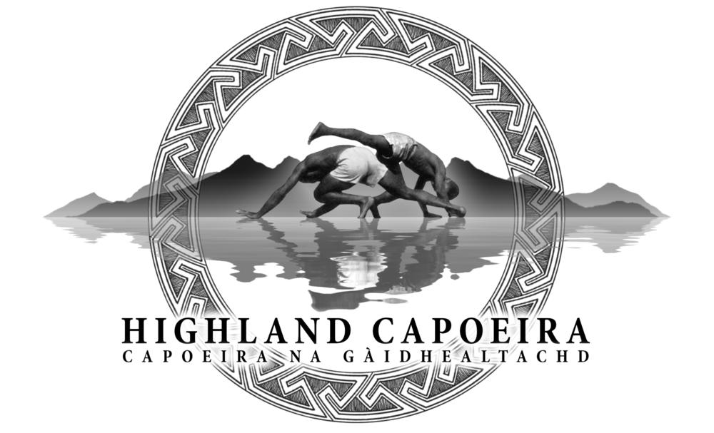 Capoeira Logo 01.png