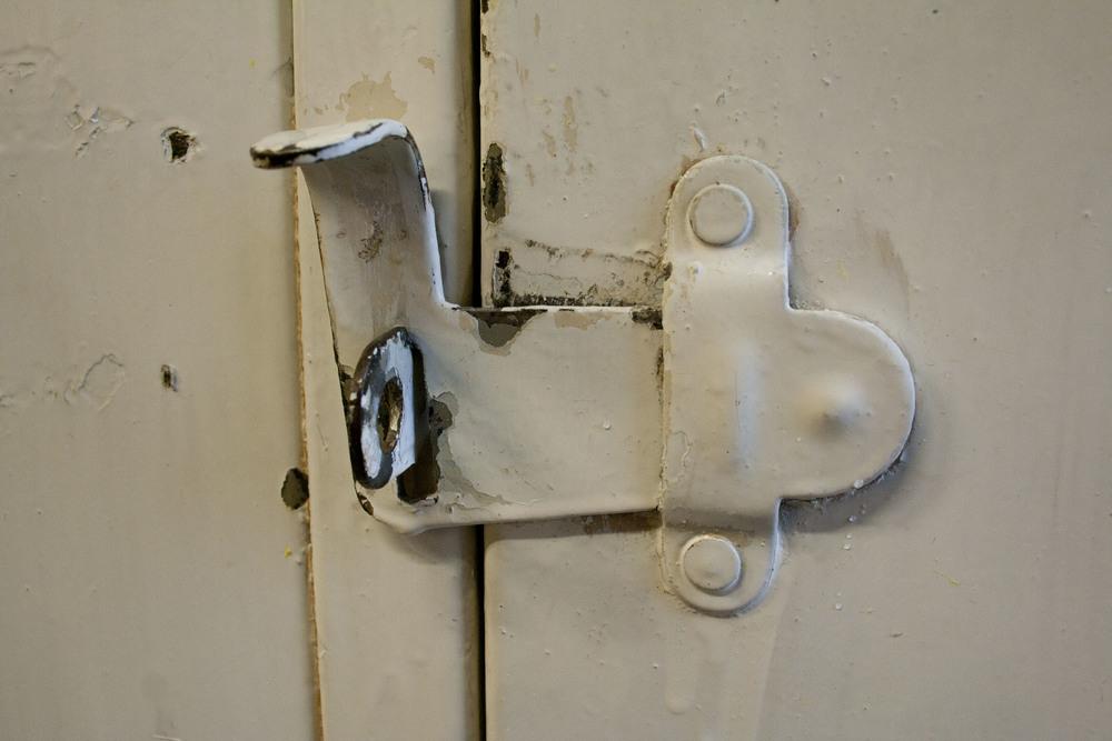 Lockers detail sluiting.JPG