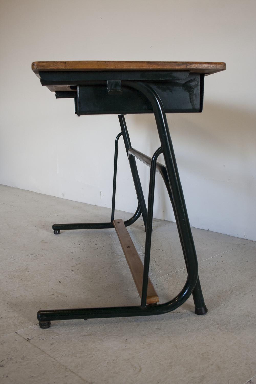Vintage bureau 4.JPG
