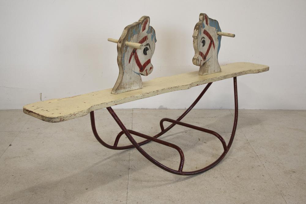 Vintage schommelpaard 3.jpg
