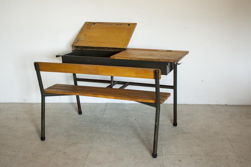 Vintage schoolbank 5.jpg