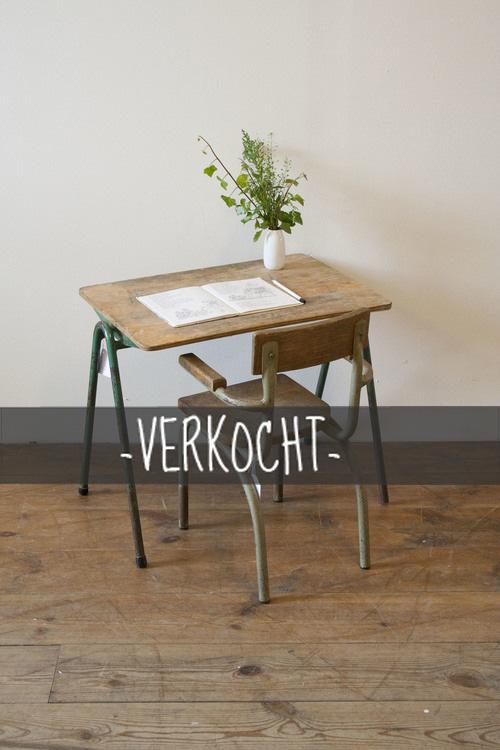 scholtafeltje+met+stoel+1.jpg