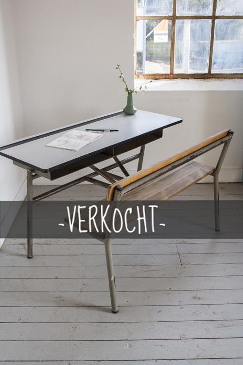 Schoolbank+met+wit+formicabladkopie.jpg