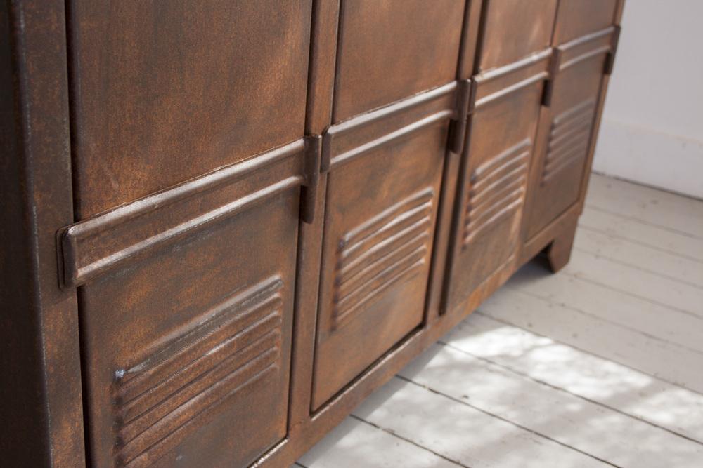 Prachtig verroeste 4-deurs locker_6.jpg