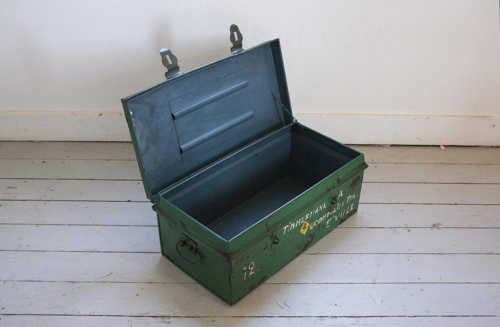 Groene metalen kist_5.jpg