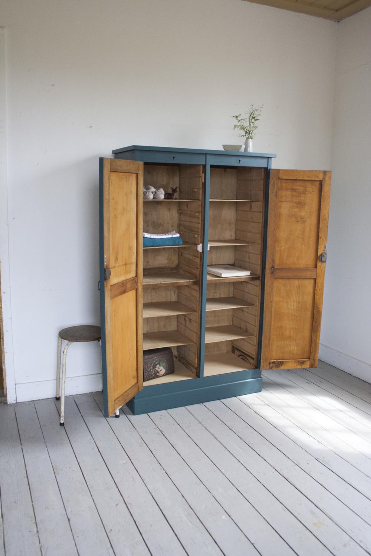 Vintage kantoorkastje_3.jpg