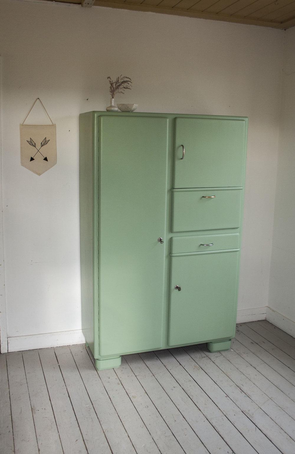 Groene keukenkast.jpg
