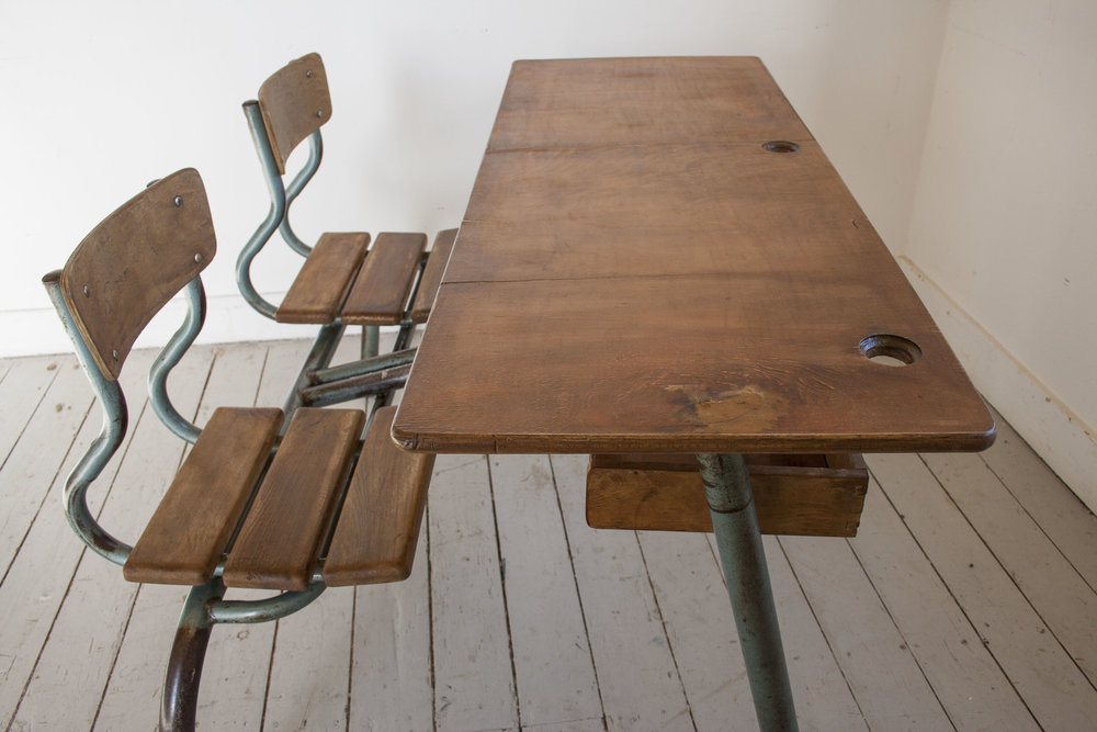 Vintage schoolbank_4.jpg