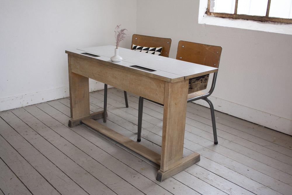 Groter houten schoolbankje formicablad_3.jpg