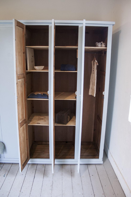 5-deurs houten locker_2.jpg