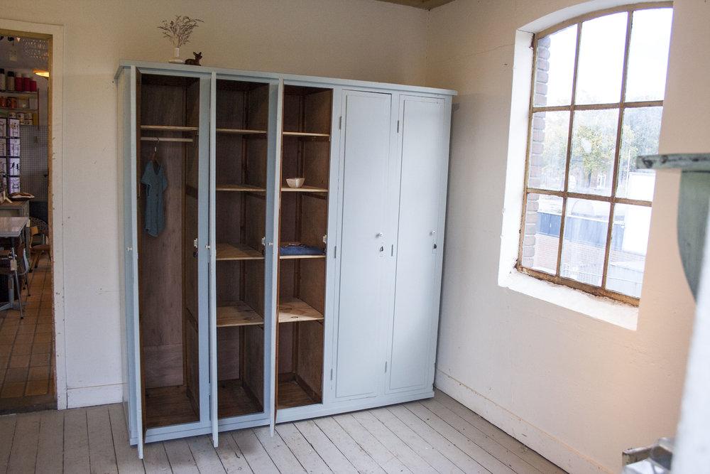 5-deurs houten locker_3.jpg