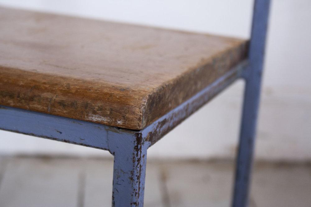 Lage Portugese stoeltjes_3.jpg