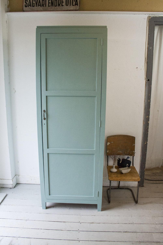 Dix blue kloosterkast_1.jpg