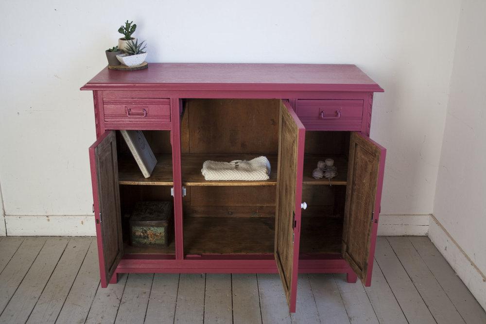Radijs roze commode - Firma Zoethout_4.jpg