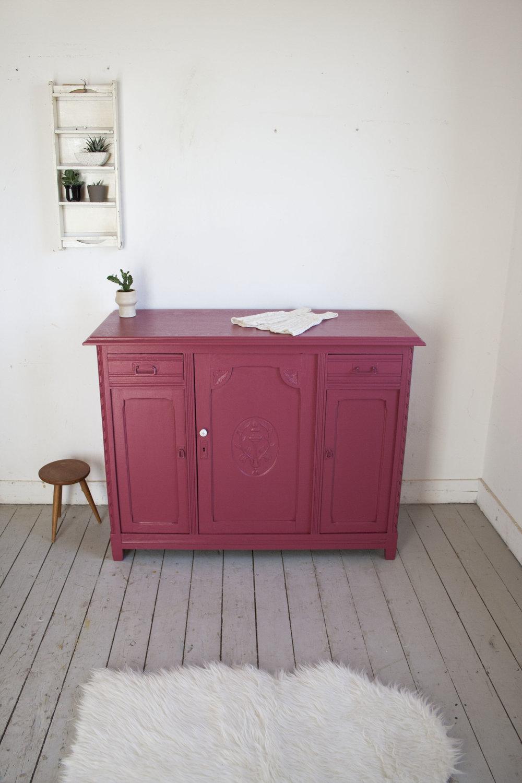 Radijs roze commode - Firma Zoethout.jpg