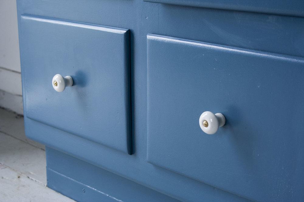 Donkerblauwe hoge kast - Firma Zoethout_6.jpg