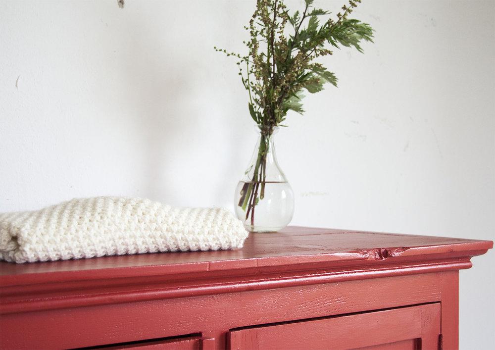 Rood vintage kastje - Firma Zoethout_3 copy.jpg