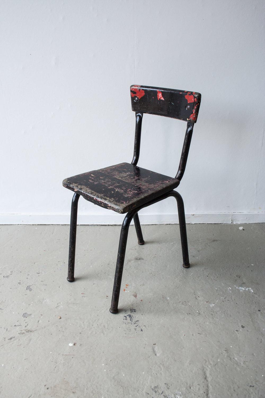 zwart stoeltje - Firma Zoethout_1.jpg