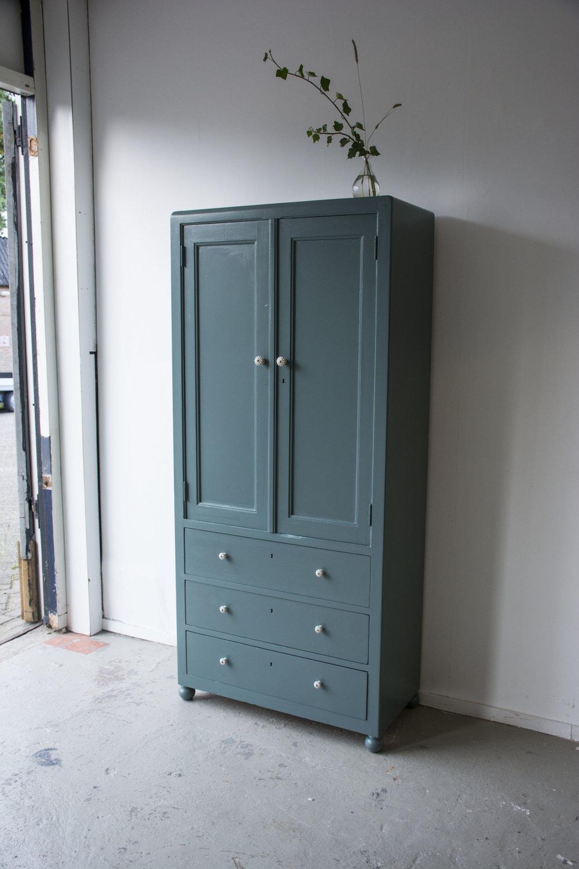 Inchyra kledingkast met 3 laden - Firma Zoethout_5.jpg
