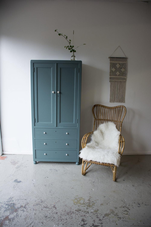 Inchyra kledingkast met 3 laden - Firma Zoethout.jpg