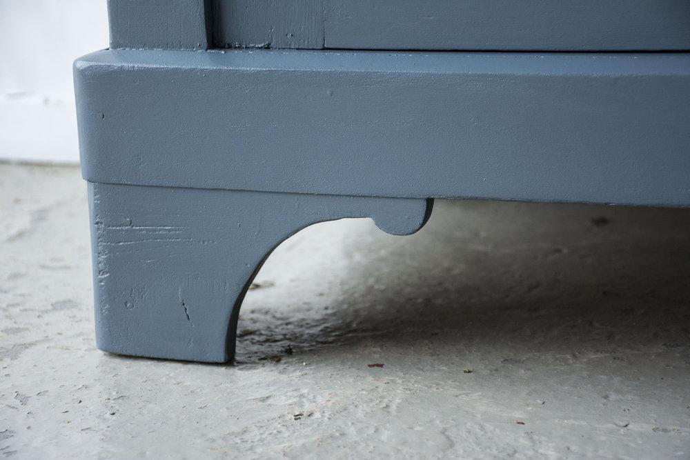 Jeansblauwe kleine kastje - Firma Zoethout_4.jpg
