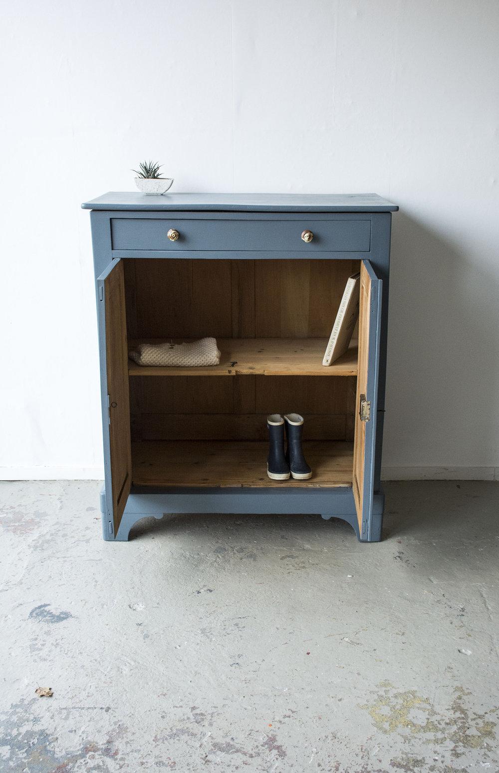 Jeansblauwe kleine kastje - Firma Zoethout_2.jpg