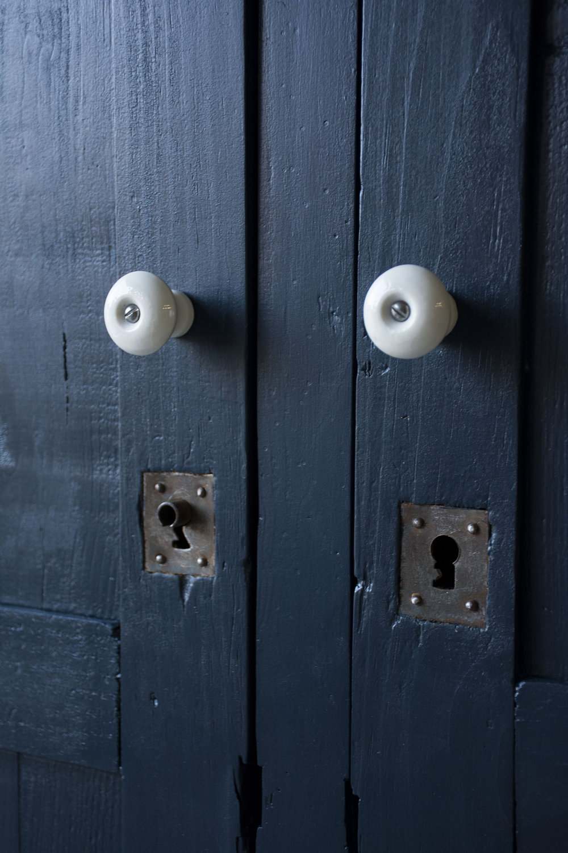 Nachtblauwe Franse locker - Firma Zoethout_1.jpg