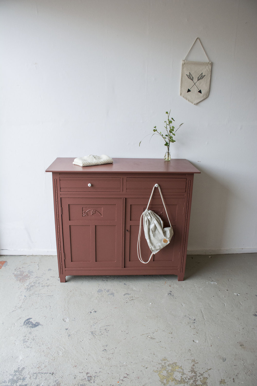 Vintage roze commode - Firma Zoethout.jpg