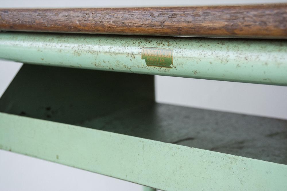 1persoons vintage schooltafeltje - Firma Zoethout_5.jpg